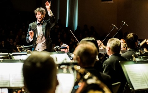 Cover_Conductor & Orchestra.jpg