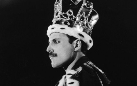 freddie-mercury-1259318386-view-2.jpg